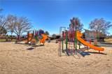 13365 Alta Vista Drive - Photo 30