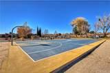 13365 Alta Vista Drive - Photo 31