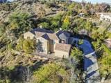 1647 Sycamore Canyon Drive - Photo 11