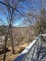 738 Bishorn Drive - Photo 6