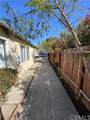 903 Cerritos Avenue - Photo 1
