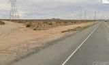 320 Buckthorne Canyon Road - Photo 7