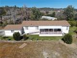 190 Parkside Parkway - Photo 2