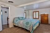 4494 Elmwood Court - Photo 24