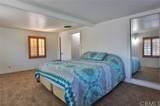 4494 Elmwood Court - Photo 26
