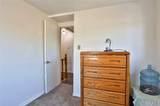 4494 Elmwood Court - Photo 32