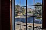 4494 Elmwood Court - Photo 34