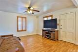 4494 Elmwood Court - Photo 7