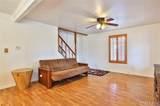 4494 Elmwood Court - Photo 8