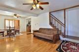 4494 Elmwood Court - Photo 10