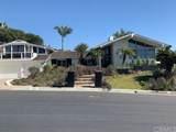 210 Monarch Bay Drive - Photo 1