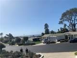 210 Monarch Bay Drive - Photo 41