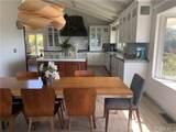 210 Monarch Bay Drive - Photo 8