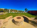 29422 Canyon Valley Drive - Photo 4