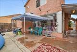 1803 E Imperial Hwy - Photo 28