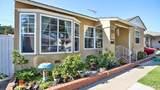 4561 Adenmoor Avenue - Photo 2