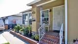 4561 Adenmoor Avenue - Photo 12
