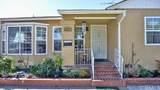 4561 Adenmoor Avenue - Photo 13