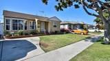 4561 Adenmoor Avenue - Photo 7