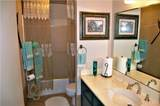 2495 Turquoise Circle - Photo 19
