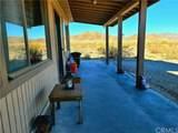 79068 Valley Vista Road - Photo 15
