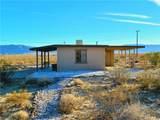 79068 Valley Vista Road - Photo 3