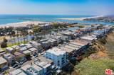 6627 Vista Del Mar - Photo 3