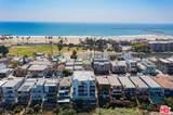 6627 Vista Del Mar - Photo 4