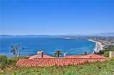781 Via Somonte - Photo 29
