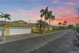 10402 Rives Avenue - Photo 2