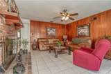 10402 Rives Avenue - Photo 14