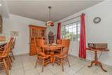 10402 Rives Avenue - Photo 15