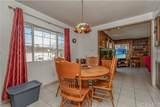 10402 Rives Avenue - Photo 18