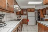 10402 Rives Avenue - Photo 20