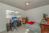 10402 Rives Avenue - Photo 29