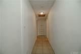 10402 Rives Avenue - Photo 34