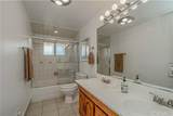10402 Rives Avenue - Photo 35