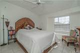 10402 Rives Avenue - Photo 38