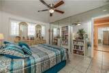 10402 Rives Avenue - Photo 44