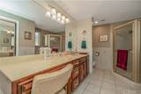 10402 Rives Avenue - Photo 47