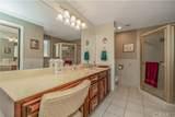 10402 Rives Avenue - Photo 47