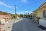 10402 Rives Avenue - Photo 52