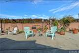 10402 Rives Avenue - Photo 53