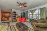 10402 Rives Avenue - Photo 7