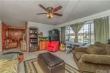 10402 Rives Avenue - Photo 7