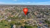 10402 Rives Avenue - Photo 65
