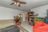 10402 Rives Avenue - Photo 8