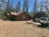 8086 Harrington Flat Road - Photo 1