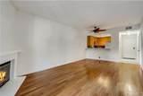 8500 Falmouth Avenue - Photo 5