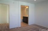303 Silk Tree - Photo 10